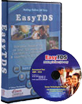 EasyTDS Enterprise